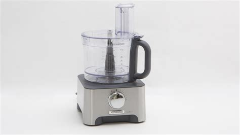 Kenwood Multipro Classic Food Processor FDM785BA   Food