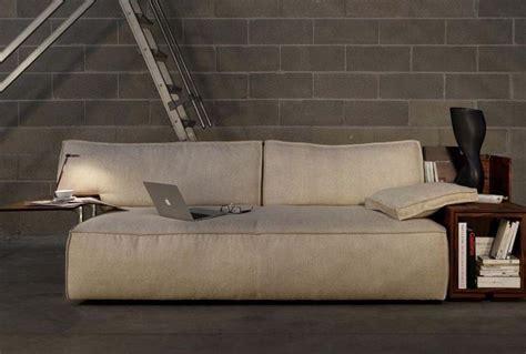 divani marche famose modelli di divani moderni divani moderni esempi di