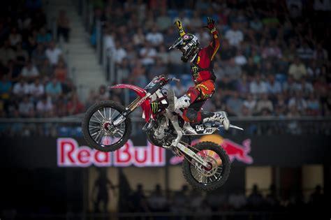 redbull motocross red bull motocross wallpaper www pixshark com images
