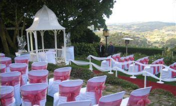 Americana Chair Hire Adelaide Adelaide Weddings Amp Events Wedding Hire Seaford Easy