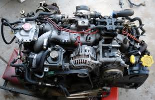 Subaru Boxer Engine For Sale 2002 Subaru Wrx Engine Diagram 2002 Free Engine Image
