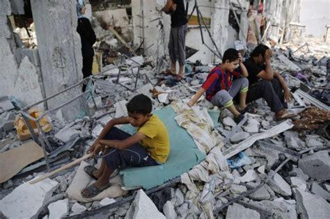 la batalla 8 000 efectivos del ejercito israel en la los bombardeos de israel en gaza 400 ni 241 os muertos y 2