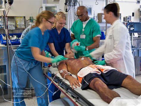usc emergency room socal photographer jon c haverstick does the emergency room