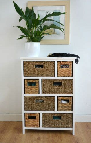 Bathroom Storage Units With Baskets 1000 Ideas About Basket Bathroom Storage On Pinterest Bathroom Storage Bathroom Towel