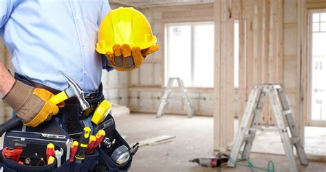 how to make sure you choose the best renovation contractor