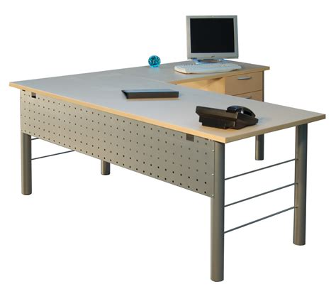 steel l shaped desk metal leg l shape desk office desks podany s