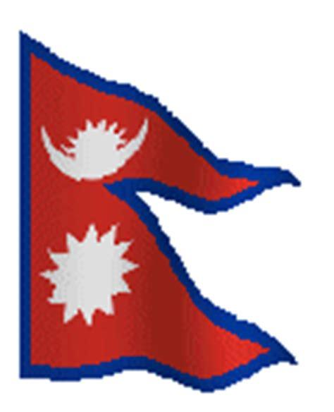 wood pattern gif handicraft of nepal pashmina thanka nepali carpet