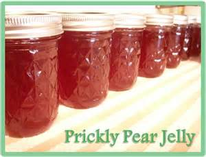 a bit backward prickly pear pioneers canning