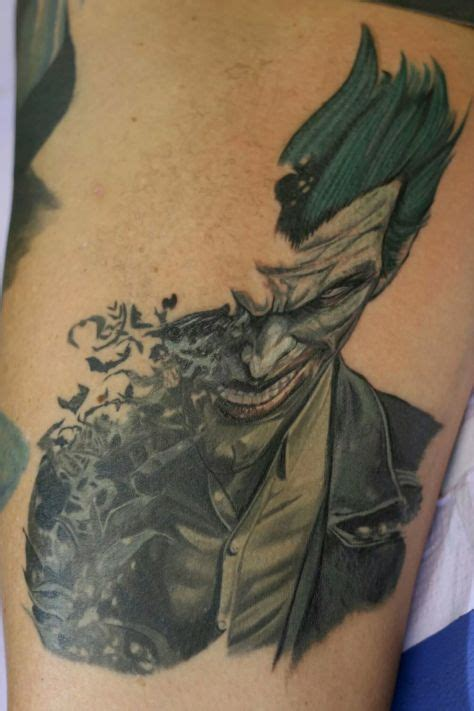 joker tattoo prices tattoo ideas of the week september 3rd to 10th 2014
