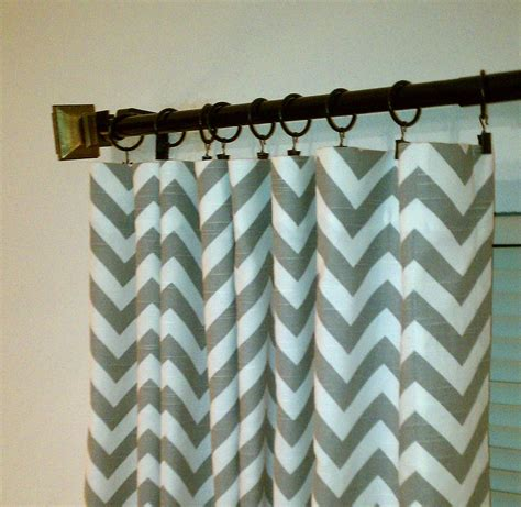 96 curtains target 96 inch curtains target home design ideas