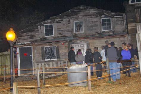 haunted house arkansas haunted house arkansas 28 images the story arkansas s most haunted house will give