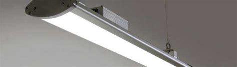 werkstatt deckenleuchte hallenbeleuchtung und industriehallenbeleuchtung wir