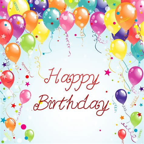 Happy Birthday Cards In Birthday Card Simple Birthday Cards Images Birthday