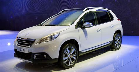 how much does a nissan murano cost how much does a nissan mechanic make autos post