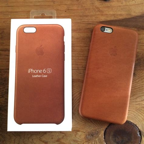 Leather Kulit Iphone 7 jual leather iphone 6 6s 6 plus 6s kulit back cover premium quality best deal shop