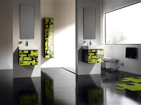 Office Bathroom Decor Modern Office Bathroom Design Wallpaper