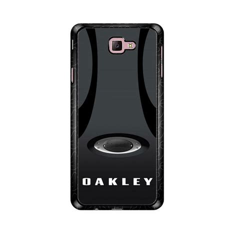 Harga Samsung J7 Prime Sekarang jual flazzstore oakley wallpaper x3396 custom casing for