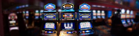 motor city casino promotions all new machines