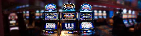 motor city casino events motorcity casino hotel