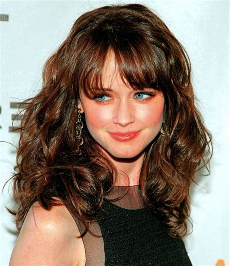 list of celebrities with thick hair 1000 images about curly hairstyles on pinterest natural