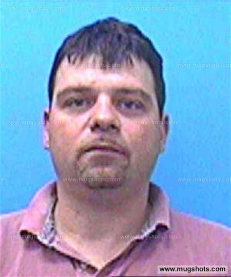 Lauderdale County Al Arrest Records Donald Wallace Hines Mugshot Donald Wallace Hines Arrest