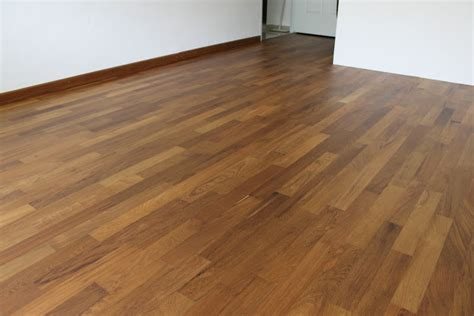 Laminat Vs Parkett by Laminate Flooring Parquet Vs Laminate Flooring