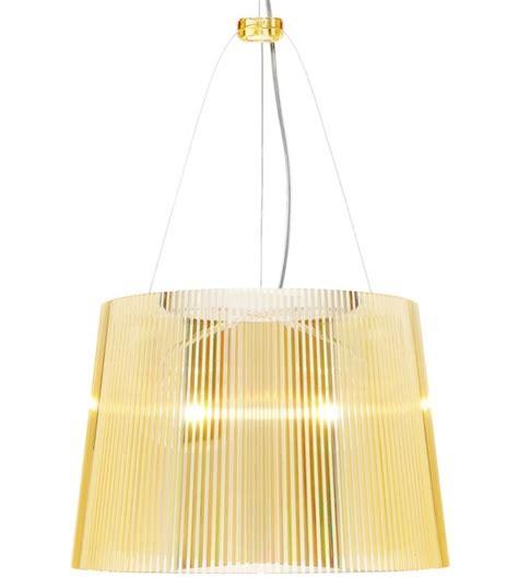lada a soffitto design ge illuminazione faretto lada plafoniera soffitto