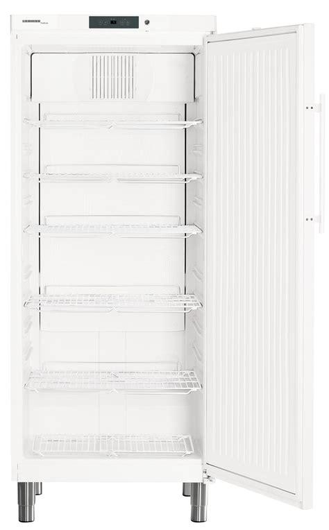 Congelateur Armoire Ventilé by K 252 Hl Und Gefrierger 228 Te