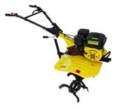 Mesin Traktor Ftl 500 Am Firman harga jual firman ftl900 mesin traktor mini 7hp