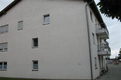 wohnung frankenthal unterkunft apartment frankenthal wohnung in frankenthal