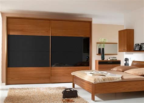 White Gloss Bedroom Furniture Uk - wardrobes archives midfurn furniture superstore