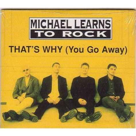 download mp3 full album mltr album that s why michael learns to rock nghe album tải