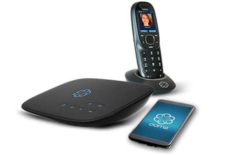 home phone plans cheap home phone plans cheapest home design and style