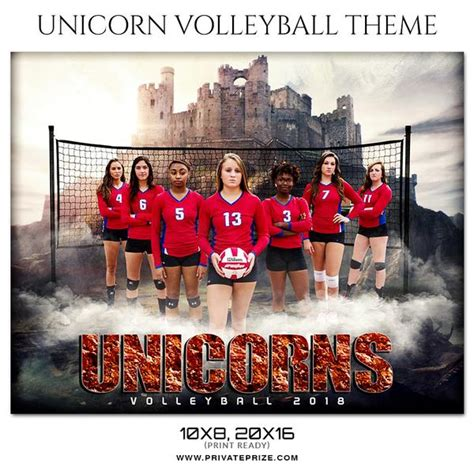 volleyball templates for photoshop sports photography photoshop templates volleyball