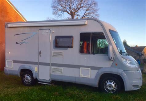 location Fourgon intgral Cityvan à Besançon dans le doubs 25