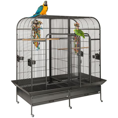 large cage liberta endeavour large parrot cage 2nd edition next day delivery liberta