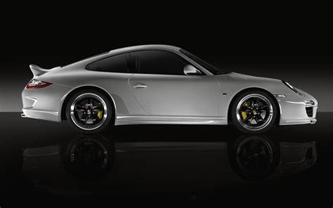 porsche 911 vintage ausmotive com 187 porsche 911 sport classic