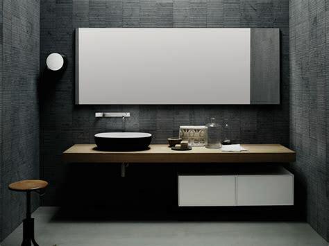 colori pareti bagno colori pareti bagno top colori da parete un bagno con