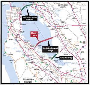 california dot road conditions map welcome to caltrans district 4