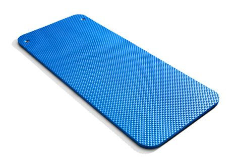 workout matte exercise mats personal equipment pt gear