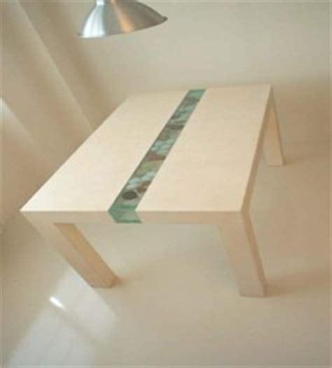 resine impermeabilizzanti trasparenti per terrazzi resine impermeabilizzanti per legno fibra di ceramica