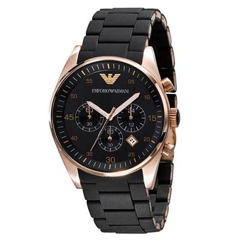ar5905 emporio armani mens chronograph ar5905
