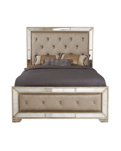 horchow beds horchow lombard bed look for less