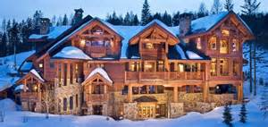 4 Bedroom Houses For Rent Denver most expensive homes for sale in every state business