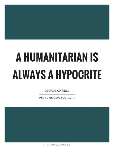 Is A Hypocrite by Hypocrite Quotes Hypocrite Sayings Hypocrite Picture