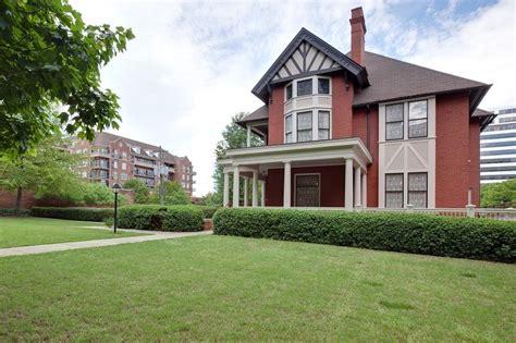 margaret mitchell house margaret mitchell house atlanta ga 30309 photos receptionhalls com