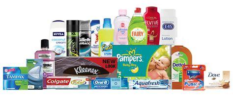carry on bathroom items toiletries wholesalers