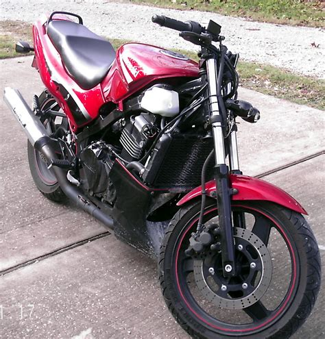 2004 Kawasaki 500r by 2002 Kawasaki 500 R Pics Specs And Information