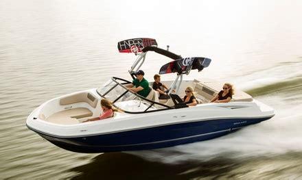 boat rental miami groupon 21 boat rental miami rent boat groupon