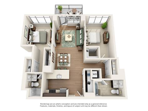 rutgers livingston apartments floor plan 100 rutgers livingston apartments floor plan